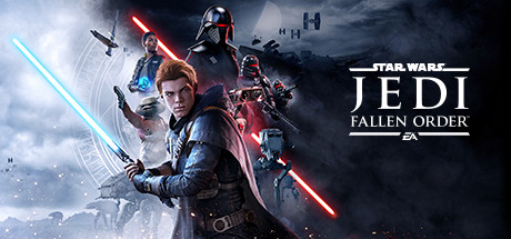 boom games reviews - Star Wars Jedi: Fallen Order