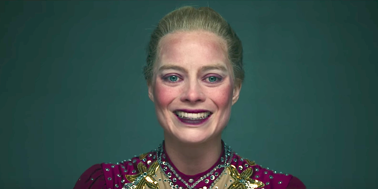 boom reviews - I, Tonya