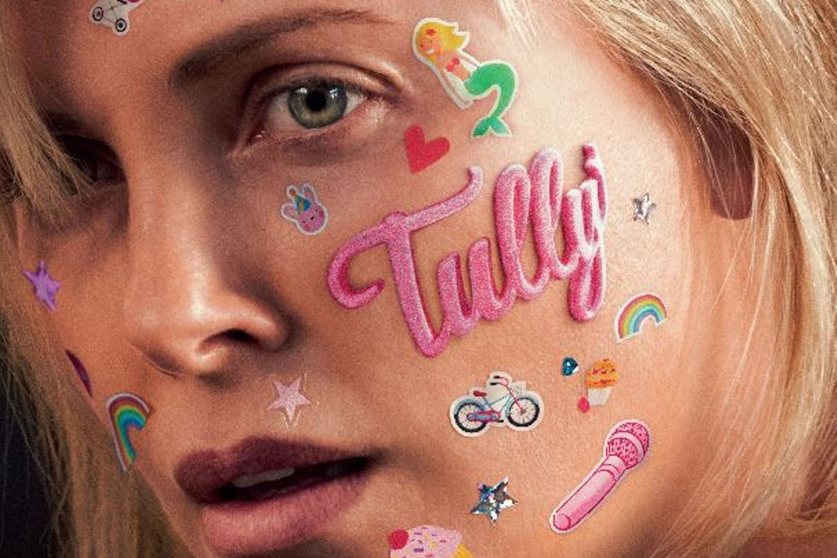 boom reviews - Tully