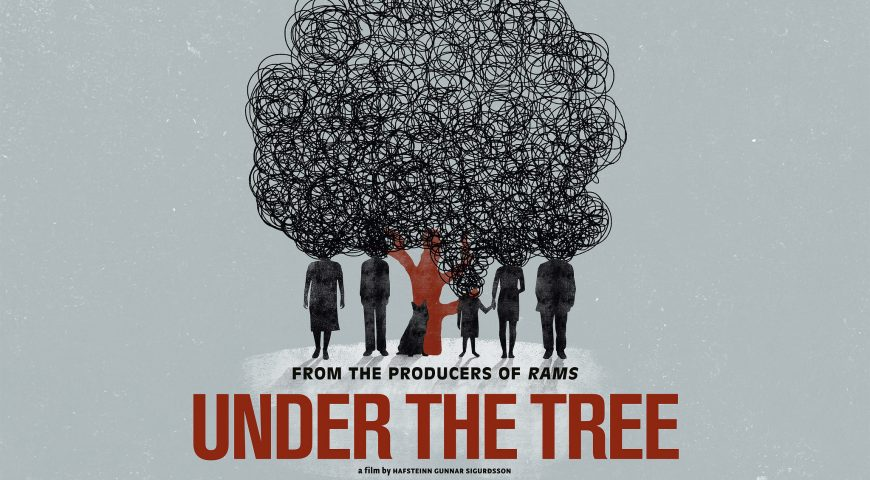boom reviews - Under the Tree