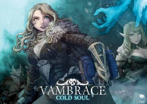 boom game reviews - vambrace