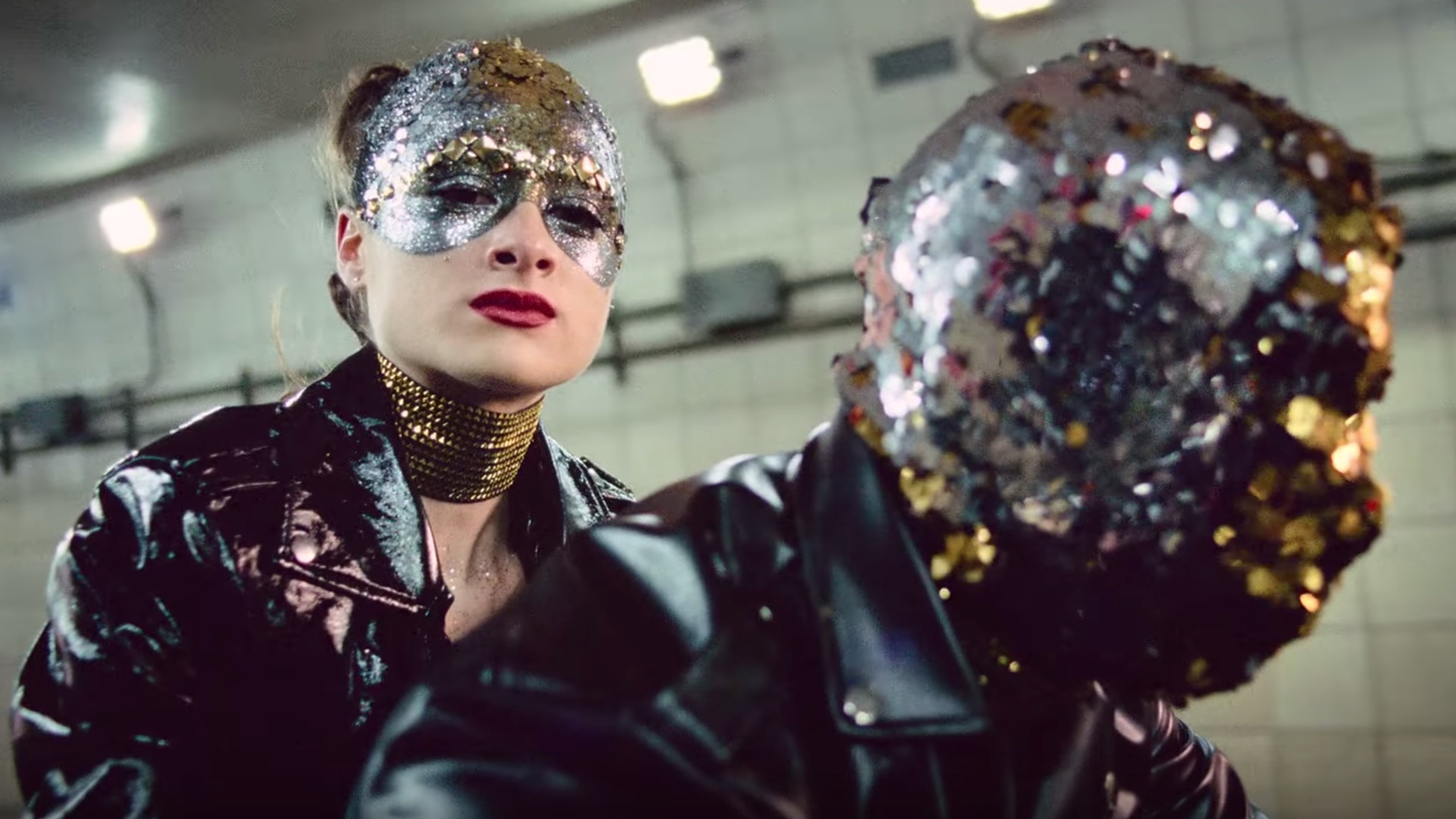 boom reviews Vox Lux