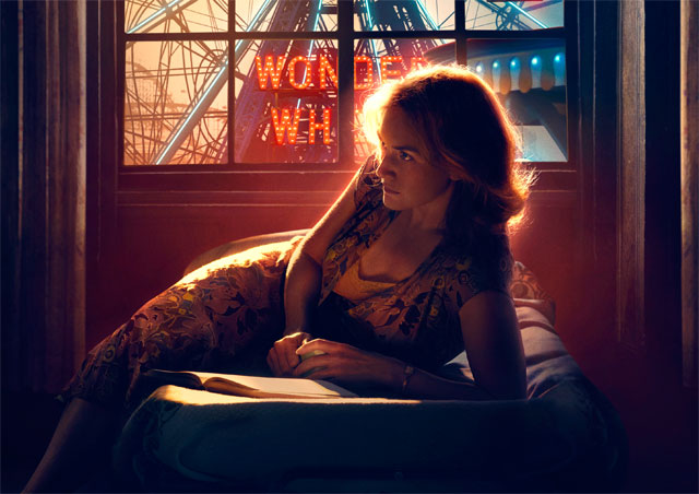 boom reviews - Wonder Wheel